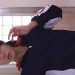 【至高洗面所盗撮】▲期間限定D▲至高洗面所盗撮 16 極上体育館2カメ撮り!!