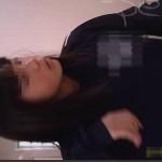 【至高洗面所盗撮】▲期間限定D▲至高洗面所盗撮 22 至高体育館2カメ撮り軽くショーぱん似??