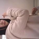 【至高洗面所盗撮】▲期間限定D▲至高洗面所盗撮 35 至高体育館2カメ必見すっごい開いてます!!