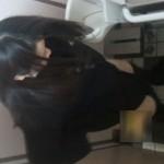 【化粧室絵巻 駅舎編】化粧室絵巻 駅舎編 VOL.14 銀河さんおススメ「2」です。