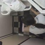 【化粧室絵巻 駅舎編】化粧室絵巻 駅舎編 VOL.25