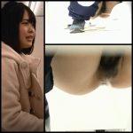 至高洗面所盗撮 60 熟女のトイレ盗撮 Vol.16