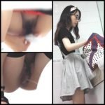 【美しい日本の未来】美しい日本の未来 No.78進歩4女子力高!メガネ美女の大を観察。