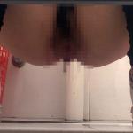 【芸術大学ガチ潜入盗撮】JD盗撮 美女の洗面所の秘密 Vol.11