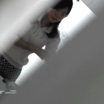 緊急値下げ!!続編 仰天レベルの花弁フルハイビジョントイレ盗撮【なんだこれ!40】