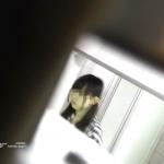 幻 16 美女度100%間違いなし!!フルハイビジョントイレ盗撮可愛い美少女