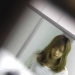 幻 03 本領発揮