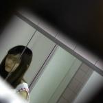 幻10 規格外 01 コジハルバリの美女が「大」!!