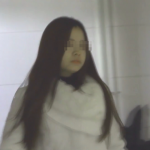 【芸術大学ガチ潜入盗撮】JD盗撮 美女の洗面所の秘密 Vol.63