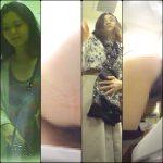 そふといちば nozoki-com.com アブノーマルお兄さん 女子トイレ盗撮(301)中腰だとジャングルの中の具まで見える貴女サービスしすぎ清楚は正義姫様全14名