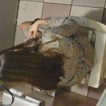 【【化粧室絵巻 ショッピングモール編】】化粧室絵巻 ショッピングモール編 VOL.08