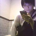 プレミアピープセレクション Hide and Seek 洋式sei服宙2人と6人斬り