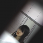 【幻】幻 02本物ゆえに過大宣伝しません。可愛い子二人ほど