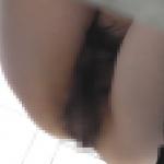 【なんだこれ!!】透き通った肌の彼女の穴の穴まで見えちゃうよ 【なんだこれ!47】