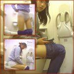 そふといちば nozoki-com.com TKG@トイレ CK達の個室観察 TKG No.033