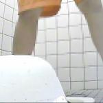 そふといちば nozoki-com.com DON-PEEP スポーツトイレ c 和前 1-1