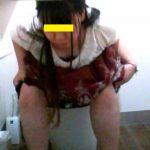 そふといちば nozoki-com.com ごっち 女子達のトイレ事情 vol.37