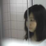 プレミアピープセレクション 洗面所特攻隊 真夏な最高ショット 絶景レベル 幻 58