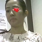 そふといちば nozoki-com.com Hide and Seek リアル女子トイレ vol.38