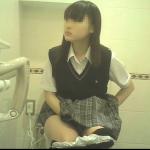 プレミアピープセレクション 裸生門@DIGI 美女11名最後は制服美●女!