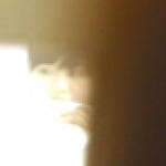 プレミアピープセレクション 洗面所特攻隊 真冬第一弾 爆大、 美女同士同時入室 幻 66