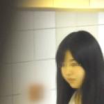 プレミアピープセレクション モンナ JKシリーズ 11 美少女 【美しい日本の未来 No.181】