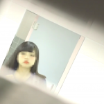 プレミアピープセレクション araki【美少女揃い】突然消えたあの作品 可愛いのに5人中3人が大をする信じられない光景 SW2019