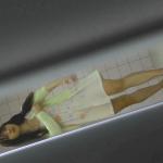 【美しい日本の未来】美しい日本の未来 No.11 進歩!顔全部撮れた!!
