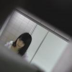 プレミアピープセレクション 洗面所特攻隊 アナが見えないほど・・・ 幻 70