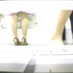 プレミアピープセレクション 盗達不能極 初っ端から特大捻り!洗面所15名の盗撮【教師たちの嗜み Vol.01】