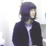 そふといちば 新きよトイレ 【早期特価】美女コンビニトイレ03-03