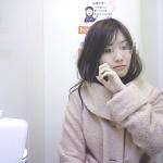 【早期特価】美女コンビニトイレ04-02