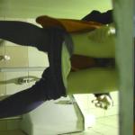 そふといちば 80s H-V Japanese toilet style.No171
