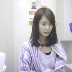 そふといちば 新きよトイレ 美女コンビニトイレ08-01