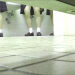 J〇さん登場:「ローファー特集」禁断年齢の少女が出現!!!【教師たちの嗜み2.0】