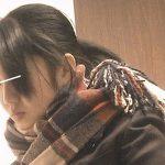 若い子限定制服&私服 全6名 【期間限定】「シー」クレットモデル含6名収録!【複眼洗面所盗撮】