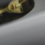 スター級美女の真っピンクなあそこにモンナさん唖然【美しい日本の未来 No.229】