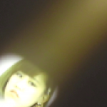 可愛らしい子たち 【洗面所突入レポート 112】