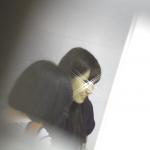 小さめの一本筋が陰毛の間から見えてチョロチョロとかわいい♡:令和初 進化 さらに画質と美脚率アップ 【美しい日本の未来 No.230】