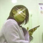 【未公開】若い子の個室観察 D×6人編 No.073 FHD